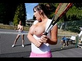 Why We Love Womens Tennis